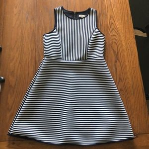 Girls Size 14 Dress
